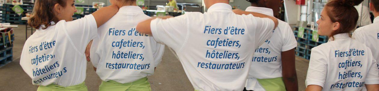 Union des Métiers et des Industries de l'Hôtellerie de l'Isère – UMIH38