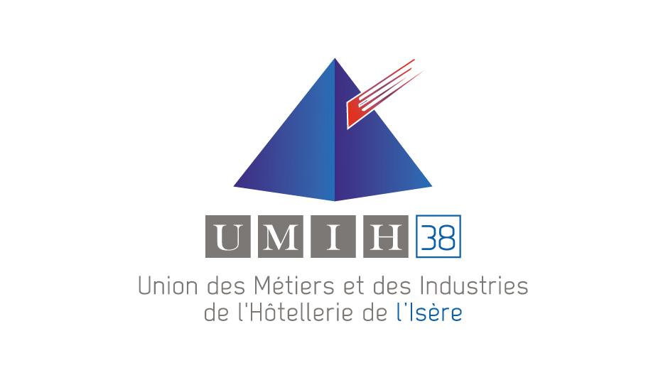 Cafés, hôtels, Restaurants, bienvenue à l'UMIH38